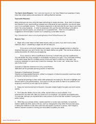 Free Resume Templates Word Document Examples Professional Cv Format ... 023 Professional Resume Templates Word Cover Letter For Valid Free For 15 Cvresume Formats To Download College Examples Sample Student Msword And Cv Template As Printable Resume Letters Awesome Job Mplate Modern 1 Free Focusmrisoxfordco Cv 2018 Lazinet 8 Ken Coleman Samples Database Creative Free Downloadable Resume Mplates Mplates You Can Download Jobstreet Philippines