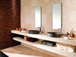 indoor tile bathroom wall marble crema grecia classico l