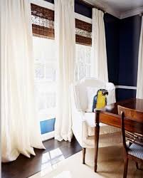 Ikea Aina Curtains Light Grey by Stunning Aina Curtains Decorating With Aina Curtains 1 Pair Ikea