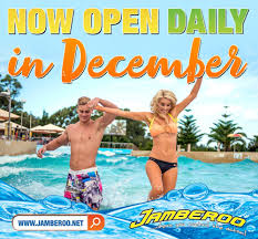 100 Where Is Jamberoo Located Action Park Action Twitter