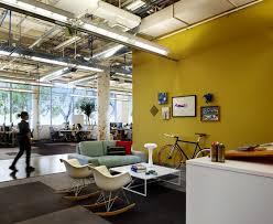 Fancy fice Interior Design Creative Modern fice Designs Around
