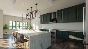 100 Home Design Contemporary Before After Online Decorilla