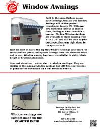 Window/Door/Slideout Rv Awnings Online Full Time Living Diy Slide Out Awning With Your Special Van Canopy Awning Bromame Amazoncom Cafree Uq0770025 Sideout Kover Iii Automotive Uq08562jv 7885 Slideout Johnthervman Maintenance Everything You Need To Know 86196 Slidetopper Cover Assembly V Installation Repair Club 2013 Rockwood Roo 23 Ikss Expandable Hybrid 15oz Heavy Duty Vinyl Slideout Replacement Fabric Tough Top