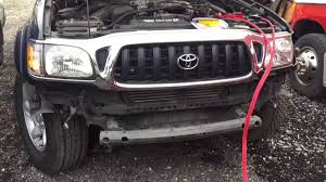 How To Remove Toyota Tacoma Bumper - YouTube Tacoma Bumper Shop Toyota Honeybadger Front Warn 2016 Ascent Full Width Black Winch Hd Diy Move Genuine Chrome Hilux Pickup Mk4 Ln165 2015 Vengeance Fab Fours Vpr 4x4 Pd102 Rally Truck Serie 70 Seris 2007 2018 1571 Homemade And Rear Bumperstoyota Youtube Amera Guard End Caps Outdoorsman Bumpers