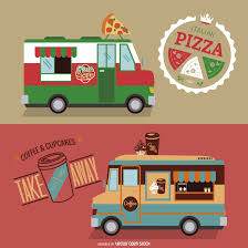 Food Trucks Denver Lovely Animal Grid & Food Truck Branding By Elisa ... Big Juicy Food Truck Denver Trucks Roaming Hunger Front Range Colorado Youtube Usajune 11 2015 Gathering Stock Photo 100 Legal Waffle Cakes Liege Hamborghini Los Angeles Usajune 9 2016 At The Civic Of Gourmet New Stop Near Your Office Street Wpidfoodtruck Corymerrill Neighborhood Association Co Liquid Driving Denvers Mobile Business Eater Passport Free The Food Trucks Manna From Heaven