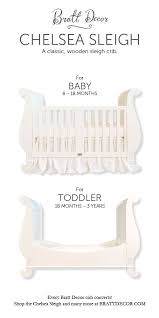 Bratt Decor Joy Crib Used by 39 Best Convertible Baby Cribs Images On Pinterest Convertible
