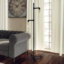 Royal Master Sealight Floor Lamp by Industrial Floor Lamps You U0027ll Love Wayfair