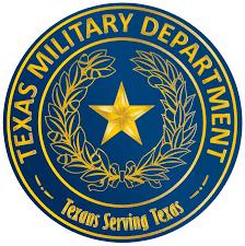 Dts Help Desk Utah by Home Texas Military Department