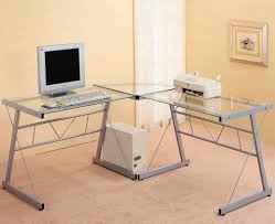 Officemax Small Corner Desk by Gorgeous Corner Laptop Desk For Small Spaces Bedroom Ideas