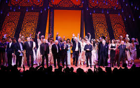 Curtain Call Stamford Ct by Curtain Call Integralbook Com