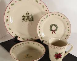 DinnerwareRustic Dinnerware Awesome Square Dish Sets Shatterproof Melamine Takes On Extraordinary Style In