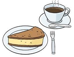 kaffee kuchen und jede menge schuhe bottrop