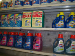 borax and washing soda and where to find it all oh my home ec 101