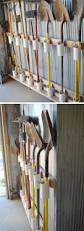 25 best garage tool storage ideas on pinterest tool storage