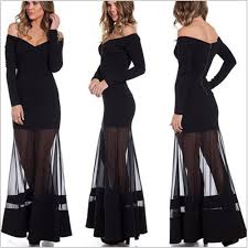 compare prices on unique formal dress online shopping buy low