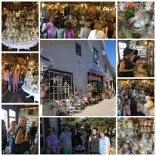 Tea Party Collage 05162017   The Barn Chatterbox   Antiques And ... Single Family Homes Cherry Creek Denver Co For Sale Drive Winner 3 The Barn Chatterbox Antiques And Specialty Shops Horse Bngaragecastle Rock Co Garagesrv Storage Pinterest One Of My Former Displays At In Castle Rock As Castlerock Hashtag On Twitter Garage Door Wooden Panels In Dallas Texas Wood May 2014 Events Featured Patings Art The Edge Gallery June 28 2279 Stevens Ct Tbc Septic 97 Best Colorado Images Rock Elevation Usa Maplogs
