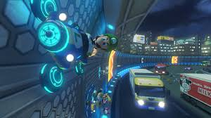 Mario Kart 8 Review Mario Kart 8 Nintendo Wiiu Miokart8 Nintendowiiu Super Games Online Free Ming Truck Game Youtube Mario Map For V16x Fixed For Ats 16x Mod American Map V123 128x Ets 2 Levelup Gaming At The Next Level Europe America Russia 123 For Ets2 Euro Mantrids Coast To V15 Mhapro Map Mods 15 Best Android Tv Game App Which Played With Gamepad Jeu Rider Jeuxgratuitsorg Europe Africa V 102 Modailt Farming Simulatoreuro Deluxe Gamecrate Our Video Inventory Galaxy Video
