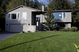 100 Bilevel Home Splitlevel Houses 19551975 Oregonlivecom