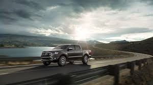 100 Cars Trucks And More Howell Mi 2019 Ranger Is Here With 270 Horsepower Brighton Ford
