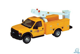 RiverPoint - F-450 XL Bucket Truck W/Regular Cab & Dual Rear Wheels ... New Intertional Durastar Utility Bucket Truck 134 Diecast Model Long Haul Trucker Newray Toys Ca Inc Wallpaper Centec Equipment Blog Trucks A Big Birthday And Safety Kentucky Living Air Pump Crane Cstruction Themes Shopdickietoysde Bell System 4x4 Bucket Truck For Sale Wildwood Antique Malls Image Gmc Mb470jpg Matchbox Cars Wiki Fandom Virginia Power Topkick Promo Type Plastic Toy Rc Best Excavators Dump Trucks Loaders Majorette 1987 Ford F900 Boom I Retrofitted Flickr Decool 3350 592pcs Fit Technic Series 8071 City Set 3d Slubankids Slu08602 Sluban Kids Fire Building