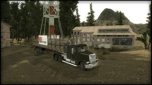 100 Usa Trucking Reviews Extreme Roads USA On Steam