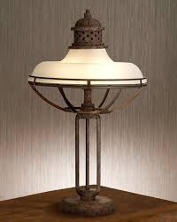 Franklin Iron Works Floor Lamp by Franklin Iron Works Floor Lamps