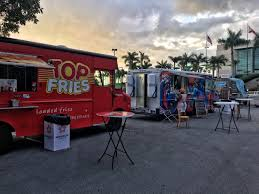 South Florida Nights Magazine » Hot Meals From 20 Food Trucks At ... Jewbans Deli Dle Food Truck South Florida Reporter Menu Of Greatness Best Burgers In Margate Fl October 14th 2017 Stock Photo Edit Now 736480060 Bc Tacos Eat Palm Beach Everything South Florida Live Music Tom Jackson Band At Oakland Park Music On Cordobesita Argentinean Catering And Naples Big Tree Bbq Miami Trucks Roaming Hunger Pizza Truck Pioneers Selforder Kiosk New Hummus Factory Yeahthatskosher Fox Magazine Shared By Jothemescom Wordpress Ecommerce Mplate