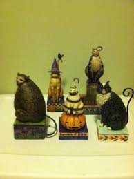 Jim Shore Halloween Ebay by 38 Best Witch Dolls Images On Pinterest Witch Dolls Witches And
