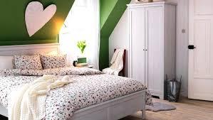 chambre adulte peinture decoration de chambre d adulte chambre dadulte 12 deco peinture