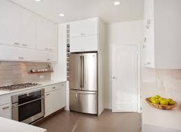Medium Size Of Kitchen Designmarvelous Ideas 2017 Country Decor Latest Designs