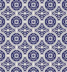 Patterned Peel Stick Floor Tiles