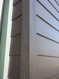 The Exterior Company On Twitter Our Engineered Wood Siding Corners Will Improve Look Of Your Next Renovation Project