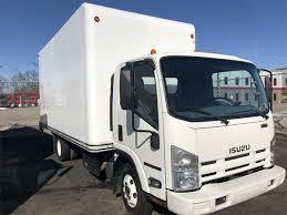 Isuzu Van Trucks / Box Trucks In Pittsburgh, PA For Sale ▷ Used ... Ford Trucks In Pittsburgh Pa For Sale Used On Buyllsearch Theins And Agnews Car Lots Pennsylvania The Dealer In Cars Kenny Ross Allegheny Truck Sales Commercial New For Greater Area Quality Store Car Dealer Used Cars Unity Auto 2008 Dodge Dakota Trx4 Crew Cab 4wd By Owner 15216 Chevrolet Cadillac Near Mercedesbenz Cargurus