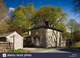 100 Gamekeepers Cottage Stock Photos Cottage Stock Images