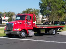 Home 24hr Kissimmee Towing Service Arm Recovery 34607721 West Way Company In Broward County 24 Hours Rarios Roadside Services Tow Truck American Trucking Llc 308 James Bohan Dr Vandalia Oh How You Can Use A Loophole State Law To Beat Towing Fee Santiago Flat Rate Wrecker Classic Stock Photos Trucks Orlando Monster Road