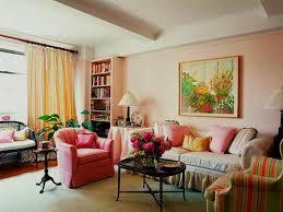 stunning ideas cute living room ideas bold design cute living room