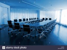 Board Room, Office, Work Place, Conference, Chairs, Table ... Board Room 13 Best Free Business Chair And Office Empty Table Chairs In At Schneider Video Conference With Big Projector Conference Chair Fuze Modular Boardroom Tables Go Green Office Solutions Boardchairsconfenceroom159805 Copy Is5 Free Photo Meeting Room Agenda Job China Modern Comfortable Design Boardroom Meeting Business 57 Off Board Aidan Accent Chairs Conklin Tips Layout Images Work Cporate