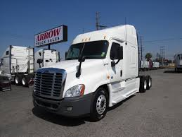 2013 FREIGHTLINER CASCADIA FOR SALE #117986 1960 Chevrolet Tandem Truck Sales Brochure Series M70 1994 Peterbilt 378 Axle Flatbed For Sale By Arthur Used 2013 Freightliner Scadia Tandem Axle Sleeper For Sale In Tx 2800 Axle Grain Truck Hendrickson Suspension Geared Low 2016 1823 1998 Mack Tanker At Glick Sales Youtube Evolution 11645 117986 Peterbilt 579 Epiq 1663 Lvo Vnl780 1216 1689