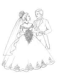 jeux de cuisine de gateau de mariage jeux de cuisine de gateau de mariage ohhkitchen com
