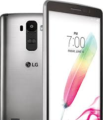 LG Smartphones Repairs Strood Rochester Medway Chatham Crayford