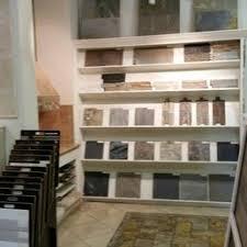 Emser Tile Dallas Hours by Emser Tile 14 Photos Tiling 2333 South West St Wichita Ks