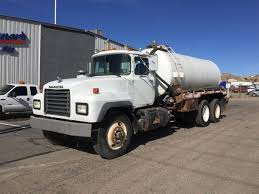 Used Trucks For Sale In Farmington, NM ▷ Used Trucks On Buysellsearch Webb Toyota Farmington Nm Dealership Lovely Diesel Trucks For Sale In Nm 7th And Pattison 2003 Ford F350 Superduty Hiwest Auto Sales 2016 Volvo Vnl64t630 For Used On Buyllsearch Hicountry Buick Gmc In Serving Aztec Durango Chevrolet Silverado Near Sante Fe 2007 Lincoln Mark Lt Truck Dealer Youtube 2015 1500 Vin 2014 Tundra 4wd Chevy Inspirational New Featured Vehicles 87402