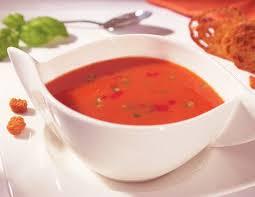 schnelle tomatensuppe rezept ichkoche at