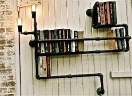 Most Popular Neutral Living Room Paint Colors by Interior Design 19 Bathroom Mirror Lighting Interior Designs