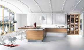 cuisine de louisiane de cuisine but table haute design pas cher pour idees de deco de