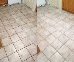tile and grout cleaning tile cleaning raleigh durham nc