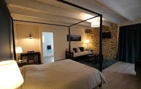 chambres d hotes manche bord de mer chambre d hôtes la bourdatière à beauvoir manche chambre d