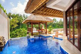 100 Viceroy Villa Bali On Twitter Your Own Elegant Villa With