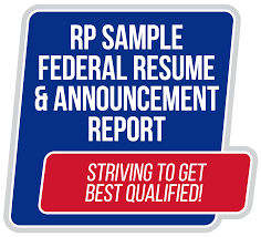 $79 Review And Quote For Federal Resume Writing Service - The Resume ... Hour Resume Writin 24 Writing Service For Editing Services New Waiters Sample Luxury School Free Template No Job Experience Best Mba Essay Assistance Caught Up With Your Exceptions Theomegaca 99 Wwwautoalbuminfo And Professional Dissertation Teacher Resume Editing Services Made Affordable Home Rate Inspirational Copy And Paste Mapalmexco Cv 25 Design Proposal Example Picture Thesis Proofreading Expert Editors