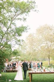 Cooldesign Backyard Wedding San Diego | Architecture-Nice Backyard Wedding Planning Guide Ideas Checklist Pro Tips In Del Mar 14920 Via De La Valle Kris Trinas Normal Heights Photographer Affordable Venues In San Diego El Cajon Photography Beautiful Weddings Jolla Locations By Connie Nathan Encinitas California Lauren Spinelli Otography Adrienne Jason Wedding Venues San Diego Outdoor Fniture Design And Intimate Backyard Lakeside Paige Nelson Cooldesign Architecturenice